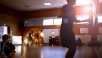 Temps Danses Cie fête ses 25 ans - 27 & 28 Juin 2014