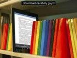 Download Ebook Digital Communication over Fading Channels {PDF} {EPUB}