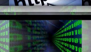Certificados Comodo SSL