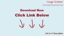 Image Grabber Free Download (Risk Free Download 2014)