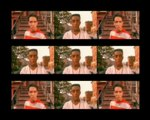 Do the right thing vs Beastie Boys by Dj Que Baila