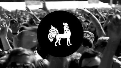 Jordy Dazz & Jimi Frew - Vortex (Original Mix)
