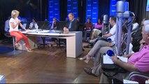 """Négociations autour d'Alstom : """"ce n'est pas fini"""""""