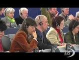 Le priorità Ue targate Italia, tre punti per 5 anni. Il contributo del governo Renzi al Consiglio europeo