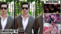 Lucky Tu Lucky Me Song Review   Varun Dhawan, Alia Bhatt   Humpty Sharma Ki Dulhania by BOLLYWOOD TWEETS