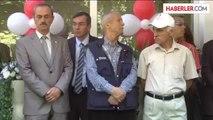 Türk Kızılayı Genel Başkanı Akar - Irak'taki çatışmalar -