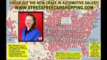 2008 Chevrolet Trailblazer Customer Review | Woody's Automotive Group | Kansas City, MO 888-869-0963