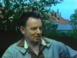UFO Dossier X - 16 - Il caso Meier (parte 2)