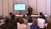 Open Data en Santé ou la transformation inéluctable de notre rapport aux données de santé