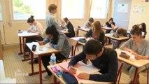 Bac de français pour les élèves de première (Luçons)