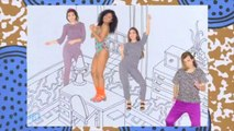 American Apparel: What Did The Directors Know - And When Did They Know It?