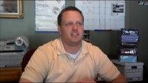 Sprinkler Repair - Customer Review - Ogden, UT (801) 784-0587