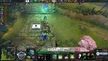 DK vs iG - Game 4 (GEST Challenge - Grand Finals)