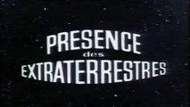 Présence Des Extra-Terrestres - Partie I - Les Enigmes De L'Univers (Erich Von Däniken) [HD] (1/2)