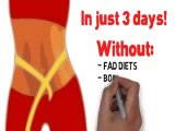 The Venus Factor Review - Don't Buy Venus Factor Before You Watch This Review !!
