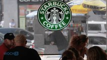 Starbucks Is Raising Its Prices-- Which Drinks Will Now Cost You More?