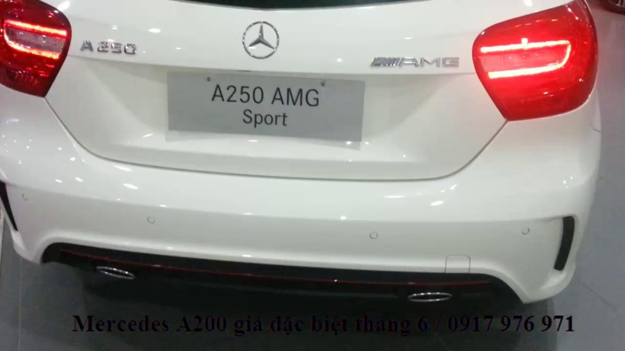 Mercedes A250 Sport amg, giá xe Mercedes A250 AMG, Mercedes A250 giá, xe Mercedes A250 Việt Nam, Mercedes A250 gia bao nhiêu, Mercedes A250 cũ, A250 mercedes giá