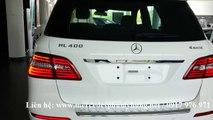 Mercedes ML400 AMG 2014, giá xe Mercedes ML 400 AMG Việt Nam, Mercedes ML400 AMG giá bao nhiêu, Mercedes ML400 4MATIC AMG, Mercedes ML400 AMG gia bao nhieu, Mercedes ML400 AMG màu, xe Mercedes ML400 AMG việt nam