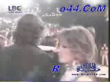 Quotidienne 03-02-07 partie II