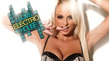 Electro House Music Mix 2014 Vol. 3 New Electro Dance Music Club Mix