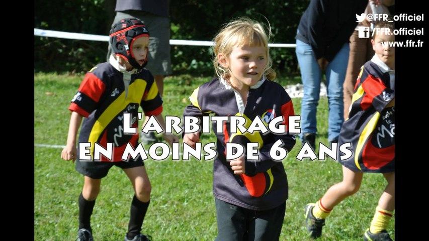 Arbitrage : Moins 6 ans