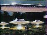 Mystères De L'Univers : O.V.N.I. - Partie I - Les Extra-Terrestres, Une Réalité ? (2/2)
