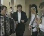 Milos Bojanic - Tako, tako, samo tako - 1985
