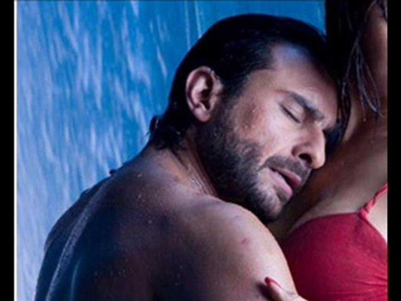 Watch Humshakals New Print Hindi Movie Cloudy Nowvideo Youku Blueray Film Online SB