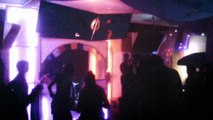 Seb Microscan@Trance birthday party 3