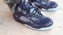 Jordan Shoes Free Shipping,Cheap Air Jordan 5 v retro db doernbecher isaac arzate on feet