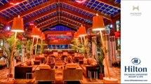 Hilton Dalaman Sarıgerme Resort SPA - Merkez, Dalaman | MNG Turizm