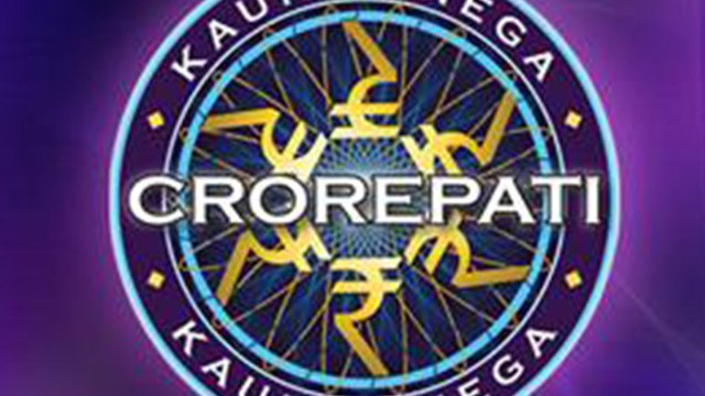 Kaun Banega Crorepati To Start In August