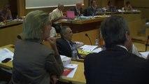 D!CI TV : la déviation de Remollon non inscrite au Plan État-Région