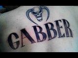 HarDCorE GABBER ))))))