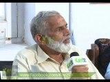 District Dairy Jehlum ( 23-06-2014 ) - 31 Mint 03 Sec