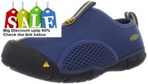Clearance Sales! Keen Rockbrook CNX Water Shoe (Toddler/Little Kid/Big Kid) Review