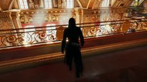 Assassin Creed Unity Epic Unity Epic New Gameplay Trailer!!