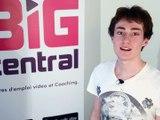 BigCentral c'est quoi ?