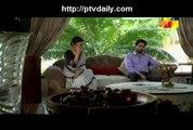 Dil ka Darwaza ful - episode 78 - 24th June 2014