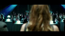 American Nightmare 2 : Anarchie (The Purge : Anarchy) - Bande-annonce #3 - Trailer VO (HD)