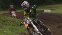 Good Times and Dirtbikes Tour Leg 2 Dirt Country Ft. Weeks  Brightwell - Rife - FMX