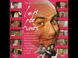 VA - Louis de Funes Bandes Originales des Films Volume 1 & 2 (2012)