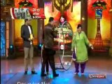 Entertainment Ke Liye 24th June14 Pt-1