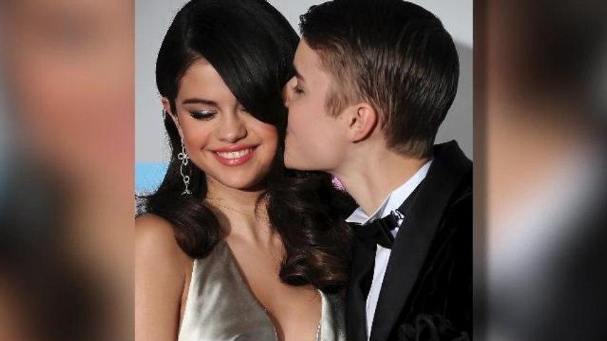 Selena Gomez avoue son amour a Justin Bieber?
