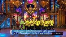 Entertainment Ke Liye Kuch Bhi Karega (Season 5) 24th June 2014 Video Watch Online _avi