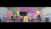 """Fête de la musique """"Faites de la musique"""" Service municipal de la Jeunesse Ville de Chevilly-Larue 20 juin 2014"""