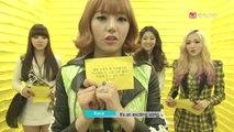 Pops in Seoul Ep2377