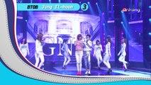 Pops in Seoul Ep2378