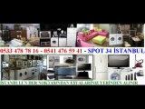 LCD TV LCD ALANLAR+PLAZMA TV LED TV 2.EL TELEVİZYON ALANLAR