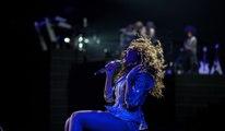 Beyoncé - Resentment(Live in Atlantic City/ Revel)